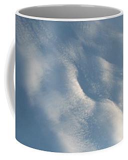 Rolling Coffee Mug