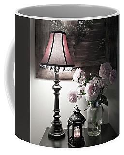 Romantic Nights Coffee Mug