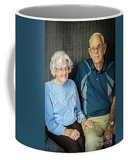 Roper 0400 Coffee Mug