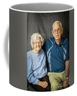 Roper 0432 Coffee Mug