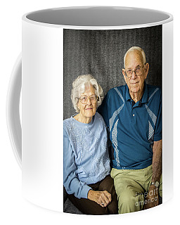 Roper 0438 Coffee Mug