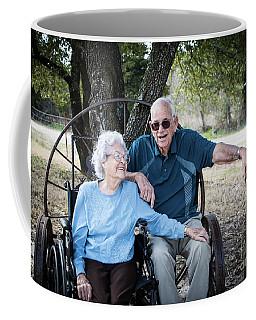 Roper 0464 Coffee Mug