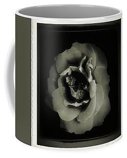 Rose 12 Coffee Mug