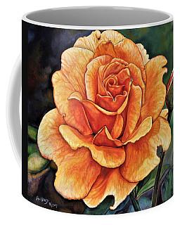 Rose 4_2017 Coffee Mug