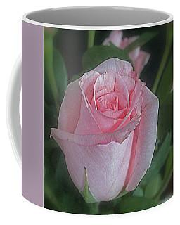 Rose Dreams Coffee Mug