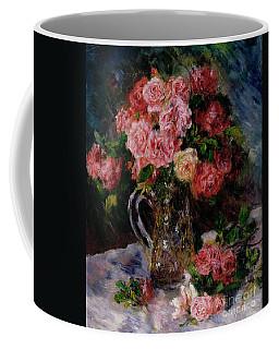 Renoir Coffee Mugs