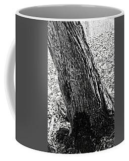 Rotten To The Core Coffee Mug