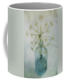 Round Dance Coffee Mug