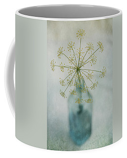 Round Dance Coffee Mug