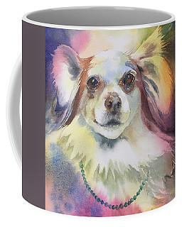 Roux Coffee Mug