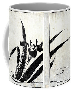 Roys Collection 2 Coffee Mug
