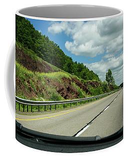 Rtl-1 Coffee Mug