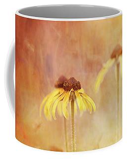 Rudbeckia Daydream Coffee Mug