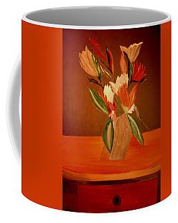 rue LaFayette Coffee Mug