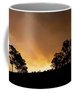 Rural Glory Coffee Mug