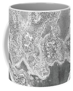 Rusty No. 1-1 Coffee Mug