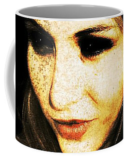 Ryan 1 Coffee Mug