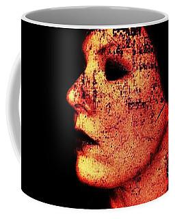 Ryli 2 Coffee Mug