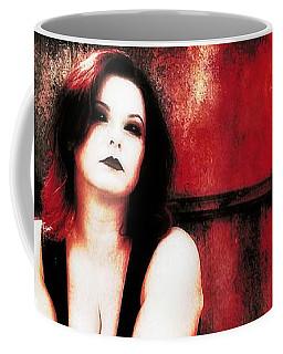 Ryli 3 Coffee Mug