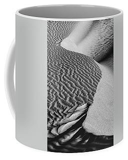 S-s-sand Coffee Mug