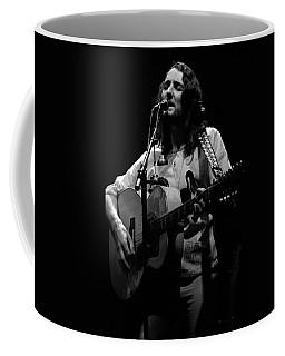 S#14 Coffee Mug