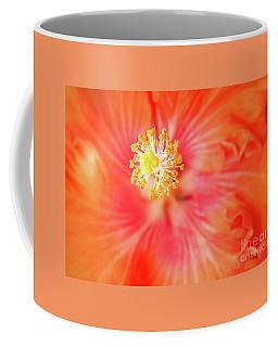 Sacred Song Coffee Mug