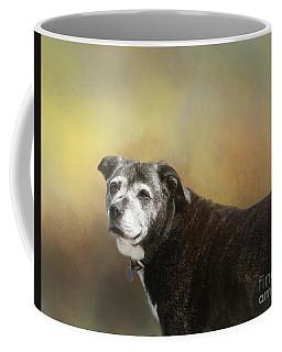 Sadie Coffee Mug
