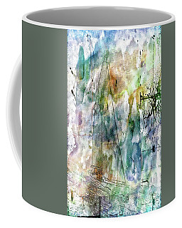 Sailing Boat Sport Deco Sailing Sport 1 Coffee Mug