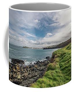 Saint Ives Coffee Mug