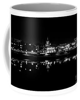 Saint Paul, Minnesota Coffee Mug