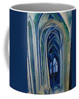 Saint-severin Coffee Mug