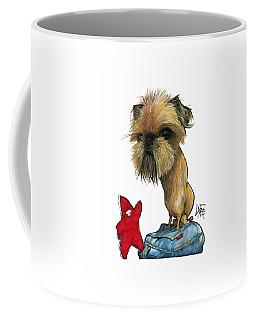 Salavarria 3149 Coffee Mug