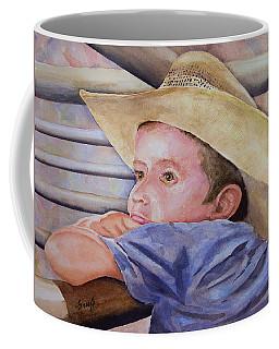 Sale Day Coffee Mug