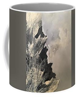 Salient Coffee Mug