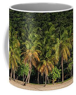 Salt Whistle Coffee Mug