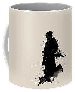 Japan Coffee Mugs