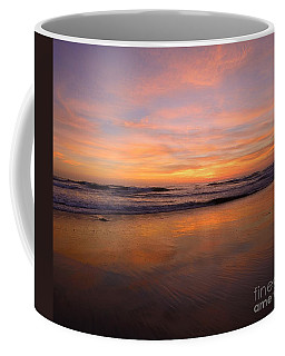 Cardiff Colors Coffee Mug