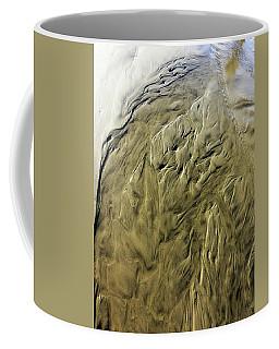 Sand Sculpture2 Coffee Mug
