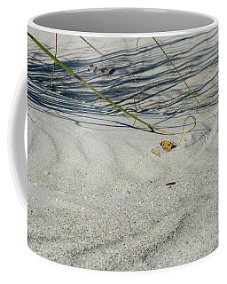 Sandscapes Coffee Mug