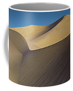 Sandtastic Coffee Mug