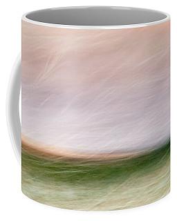 Sandy Neck 6 Coffee Mug