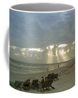 Sanibel Island Fl Coffee Mug
