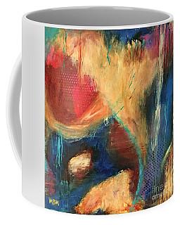 Santa Fe Dream Coffee Mug