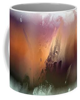 Master Of Illusions Coffee Mug