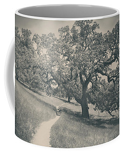 Say You Love Me Again Coffee Mug