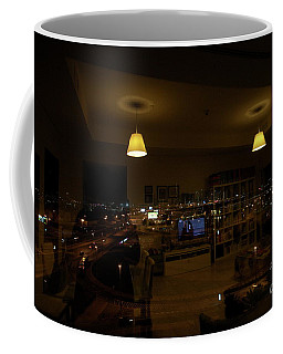 Scapes Of Our Lives #28 Coffee Mug