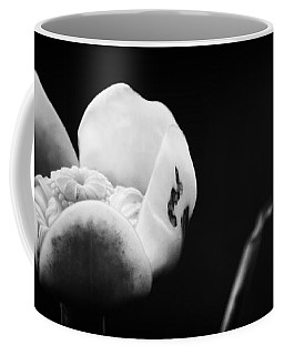 Scarface - Black Edition Coffee Mug