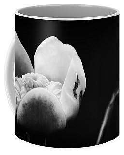 Scarface - Black Edition Coffee Mug