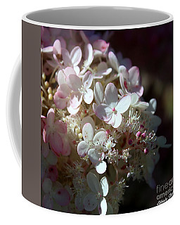 Scented Coffee Mug