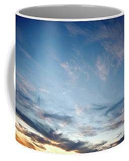 Scherzo Coffee Mug